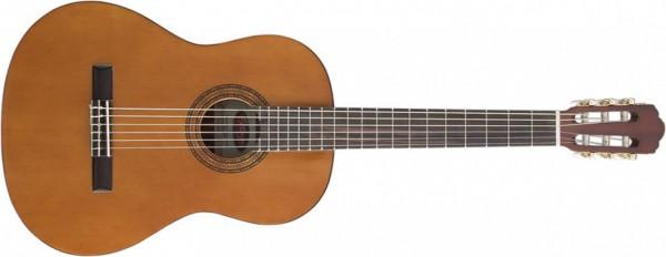 Stagg Konzertgitarre C547