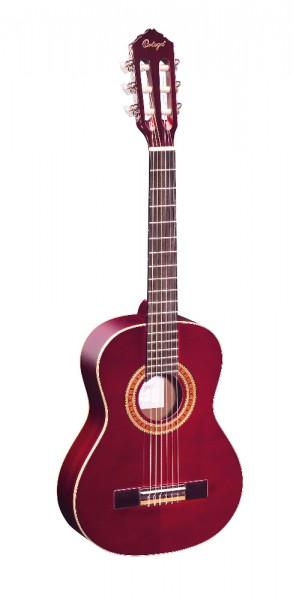 Ortega Konzertgitarre R121-1/2WR