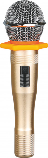 High Class Vocal Mikrofon X-20