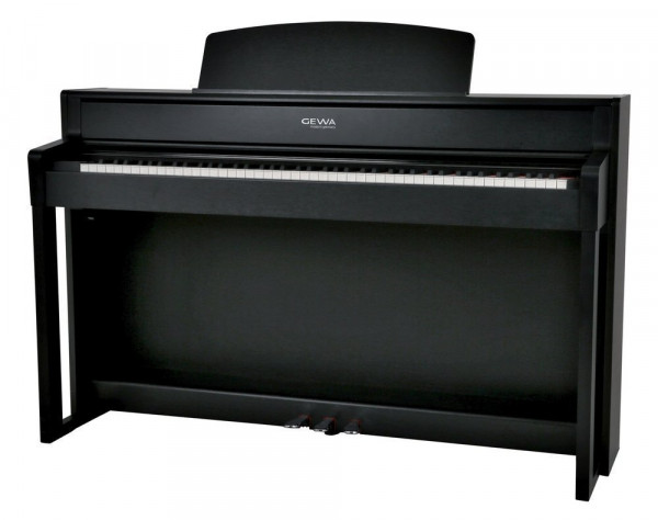 GEWA Digitalpiano UP 280 G