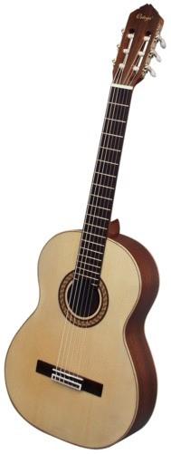 Ortega Konzertgitarre R121
