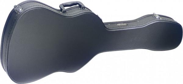 Hartschalenkoffer für E-Gitarre