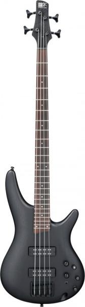 Ibanez Soundgear SR300EB WK E-Bass