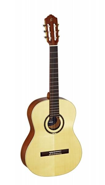 Ortega Konzertgitarre R138SN