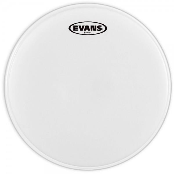 Evans E14J1 Snare-Drum-Fell