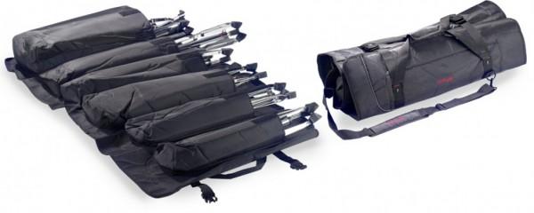 Hardware Tasche