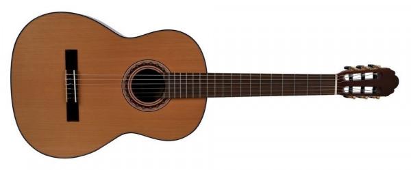 VGS Konzertgitarre Pro Andalus Model 20
