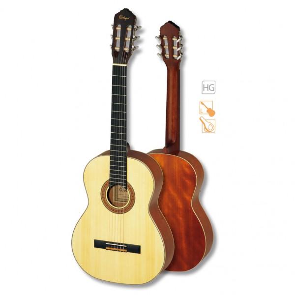 Ortega Konzertgitarre R121-L