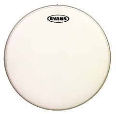 "Evans Genera G2 Coated 13"" B13G2 Tom-Fell"