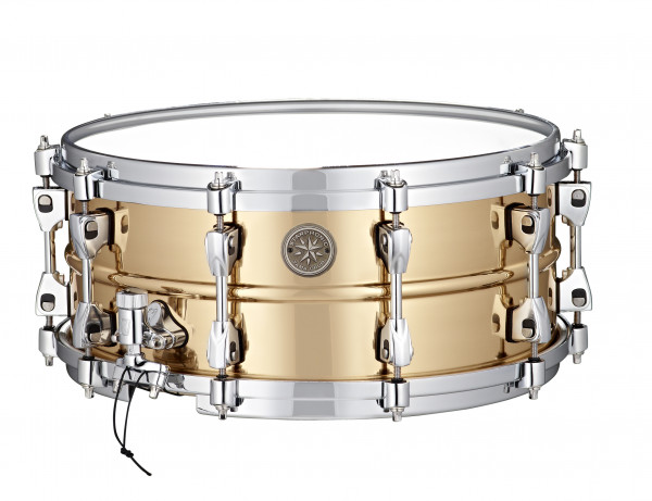 TAMA Limited Edition Snare Drum 60-PBZ146R
