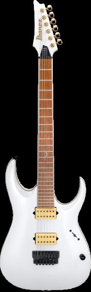 IBANEZ Jake Bowen Signature E-Gitarre 6 String JBM10FX-PWM