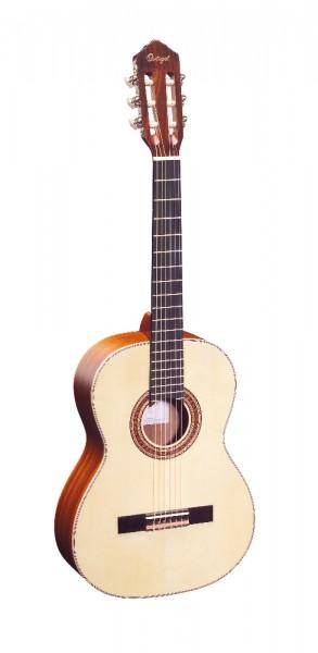 Ortega Konzertgitarre R121-7/8
