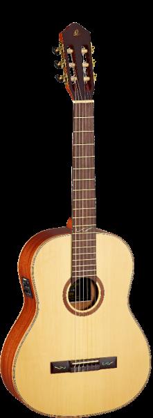 Ortega Konzertgitarre 60-RE11LTD