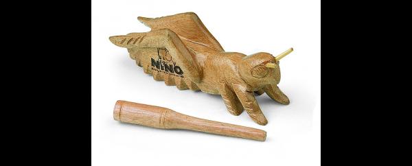 Holzheuschrecke NINO537