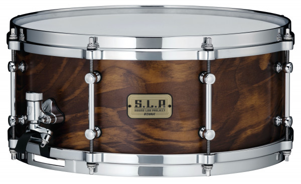 TAMA LSP146-WSS S.L.P. Wild Satin Spruce Snare