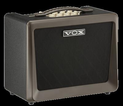 VOX A-Gitarrencombo, VX50-AG, 50W