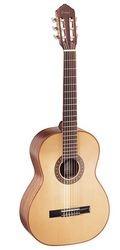 Ortega Konzertgitarre R161