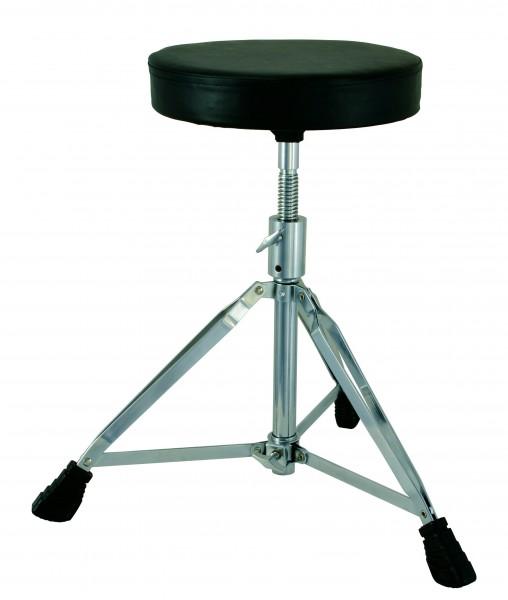 Drumhocker Tomay DT-300