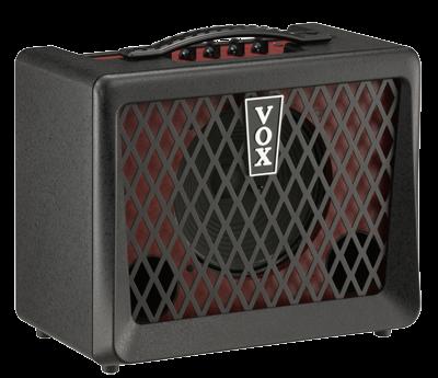 VOX BASS COMBO VX50-BA, 50W
