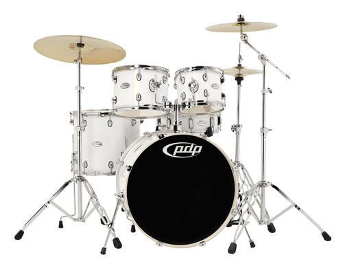 PDP by DW Drumset Mainstage PD802.610