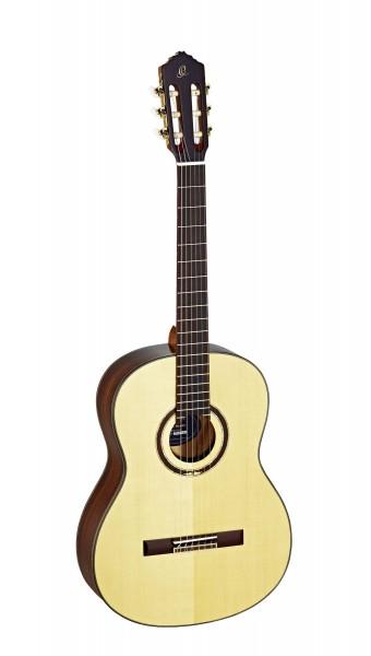 Ortega Konzertgitarre R158SN