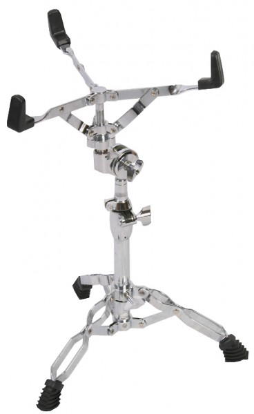 TOMAY Snare Stand S-2Y