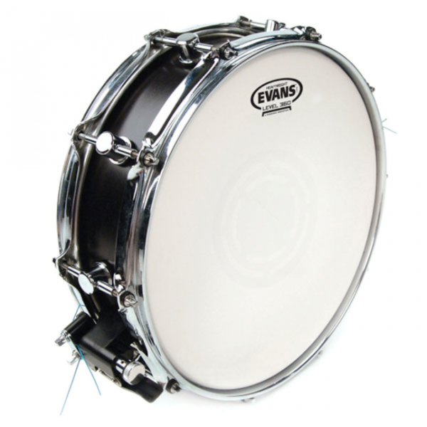 "Evans Heavyweight Coated Snare Drum Head, 14"", B14HW"