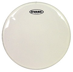 "Evans Genera G2 Clear 16"" TT16G2 Tom-Fell"
