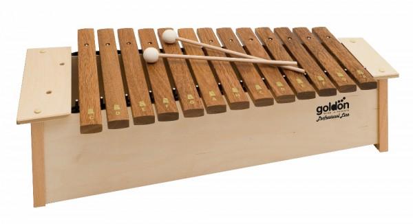 Goldon Alto Xylophone Model 10210