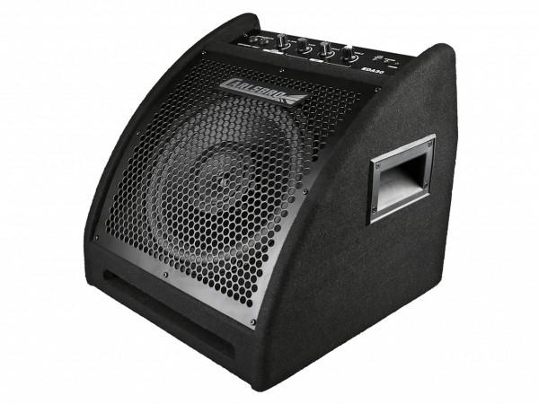 EDA30 E-Drum Verstärker (30 Watt)