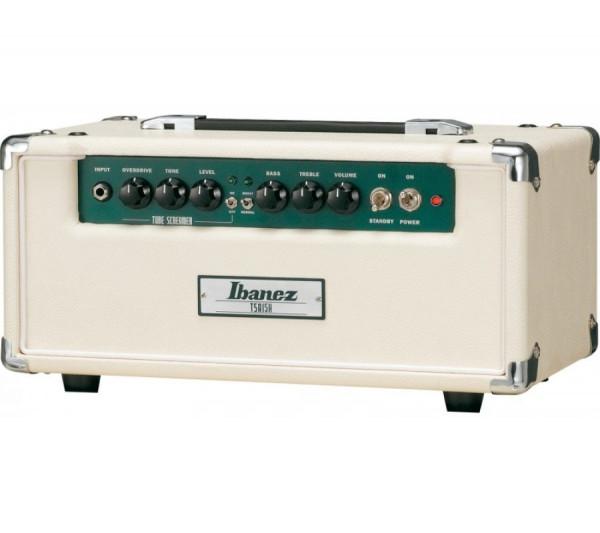 Ibanez Tube Amp Top TSA-15 H