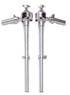 Cadeson Tom-Holder MS51-37