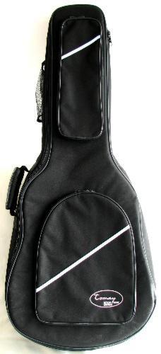 Klassikgitarren Gigbag Tomay Premium Classic