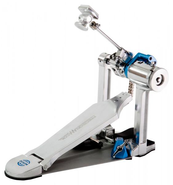 Dixon Precision Coil Fußmaschine