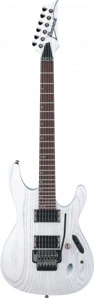 IBANEZ Paul Waggoner Signature E-Gitarre 6 String PWM20