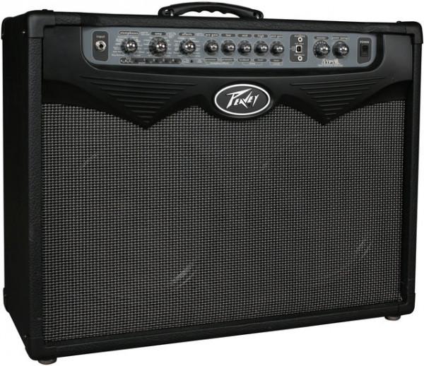 Peavey VYPYR 100 E-Gitarren Combo100 Watt