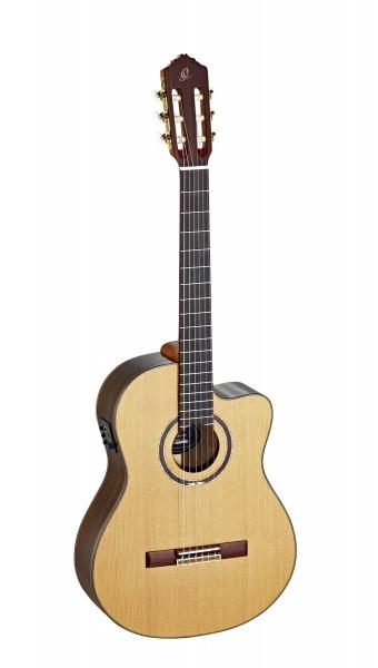 Ortega Konzertgitarre RCE159MN