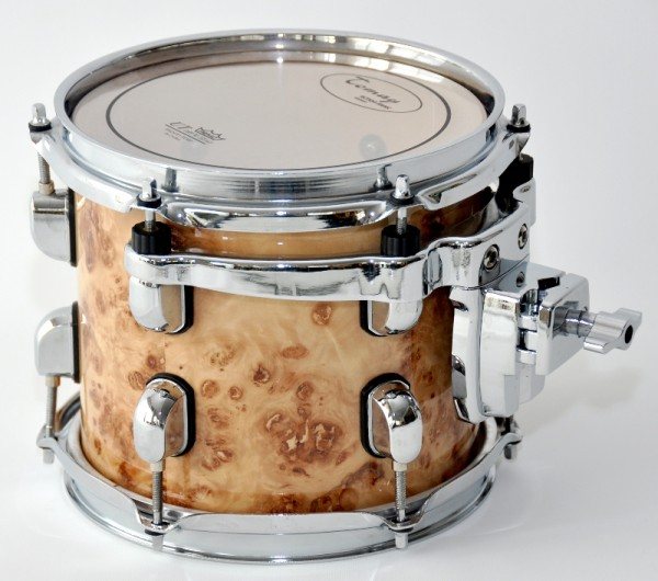 Drumset TOMAY EXOTIC F726N-1001 NA
