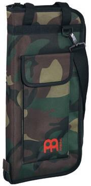Stickbag MEINL MSB-1-C1