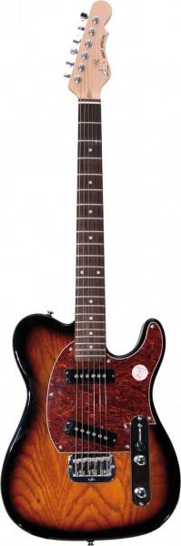 G&L Tribute ASAT Special E-Gitarre