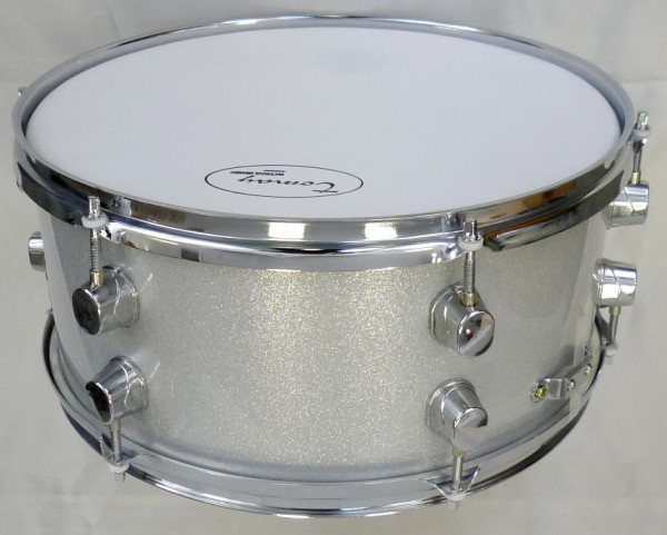 Drumset TOMAY S-5400 SSL