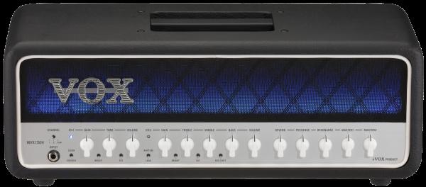 VOX E-Gitarrentopteil, MVX150H, 150W, VXMVX150H