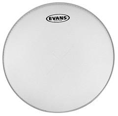 """Evans Power Center G1 14"""" B14G1D Snare-Drum-Fell"""