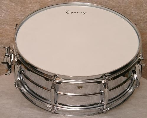 TOMAY Snaredrum MMSD-1405