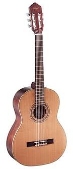 Ortega Konzertgitarre R131 SN
