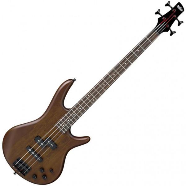 Ibanez GSR200B-WNF E-Bass