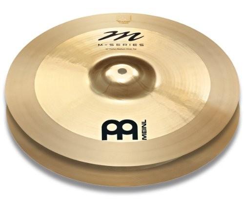 Meinl M-Serie MS14FMH Hi-Hat