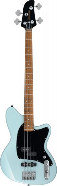 IBANEZ Talman E-Bass 4 String Sea Foam Blue, TMB100-SFB
