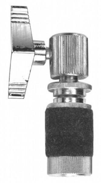 Hi-Hat Clutch 7A−HP