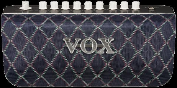 VOX Basscombo, Adio Air, 50W, Modeling, Bluetooth, VXADIOAIRBS